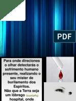 A PAISAGEM HUMANA DO SOFRIMENTO-JoannaDeÂngelis.ppt