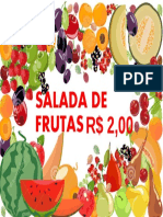 Salada Edit 2
