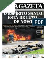 A Gazeta 11-09