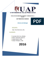 INFORME-DE-BIOLOGIA-BIOMOLECULAS-DETERMINADAS.docx