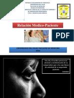 5-Relacion Medico-Paciente.pptx