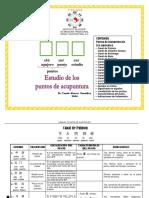 Estudio-de-Puntos-Alcoser.pdf