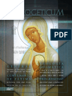 Apologeticum69.pdf