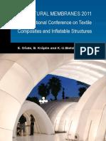 Membranes_2011_ebook.pdf