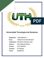 investigacion historia de la administracion.pdf