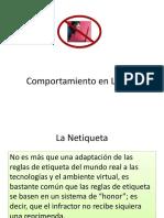 Reglas_de_Netiquett.ppt