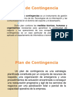 plandecontingencia-110816205241-phpapp02.ppsx