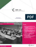 06.- Ciet-uai Centro de Innovacion, Emprendimiento y Tecnologia