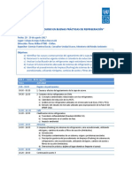 Agenda Curso BPR Chillán 2017(5)