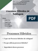 233695192-Slides-Copia-1.pptx