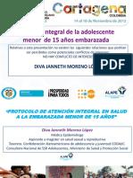15.Diva-Moreno_Protocolo_atencion.pdf