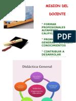 01-16 Tecnicas Histologicas