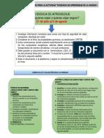 Actividad de evifdencia aprendizaje [1430] unidad 1.pdf