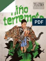 313748006-nino-terremoto-pdf.pdf