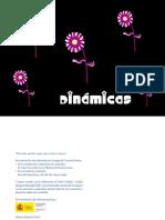 07_dinamicas.pdf