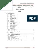 307442018-Memoria-Descriptiva.doc