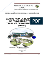 MANUAL_DE_PROYECTO_DE_TESIS_2017-I_PARTE_2.pdf