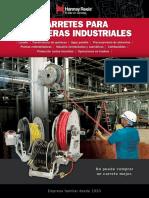 Spanish Hose Catalog.pdf