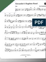Alexanders Ragtime Band T.Sax.pdf