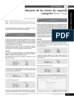 2 categoria_caso 9.pdf