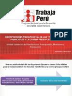Instructivo-de-Incorporacion-Presupuestal.pptx
