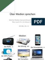 Lerneinheit-5-Medien-im-Alltag (1)