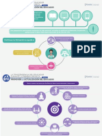 ACTUALIZACION EDUCADOR.pdf