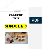 COOKERY_m_ODULE_3.docx