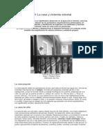 Arquitectura civil en el Virreinato.docx