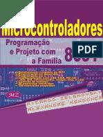 Microcontroladoras Programação e Projeto com a Família 8051.pdf