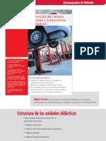 organiza_vehiculos
