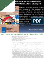 HOSPEDANDO A OBRA EM NOS.pdf
