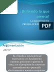 Argumentación 2.pptx