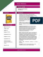 FT - Pedagogia Transformadora.pdf