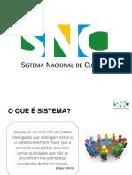 Apresentação SNC_março2017.pptx