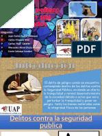 PELIGRO COMUN DIAPOSITIVAS.pptx