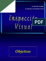 ENSAYO NO DESTRUCTIVO- INSPECCION VISUAL LLOG S.A DE C.V.pdf