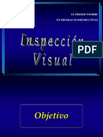 ENSAYO NO DESTRUCTIVO- INSPECCION VISUAL LLOG S.A DE C.V.pdf