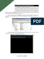 InstalacionORACLE10g203.pdf