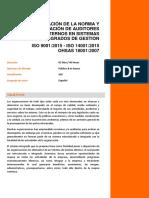 Syllabus_interpretación y Formación de Auditor Interno Sgi_ 40 Horas (...