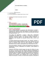 MATERIAL EDUCATIVO Edital 002.doc