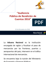 RendicionPublica161116.pdf