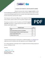 Edital Fulbright (1)