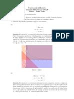 EJEMPLOS GRAFICA KT.pdf
