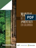 Manual_de_licencias_ambientales_en_Colombia.pdf