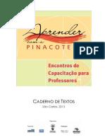 ACP Caderno de Textos Professores 2013.pdf