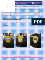 Actividad integradora, etapa 3. Modelando las secciones cónicas.docx