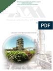 MEZCLADO-1.pdf