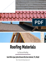 Roofingmaterials 140507153650 Phpapp02 1