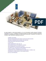 Carta de Presentacion NIDIA-3